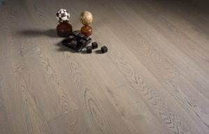 Bonnard country oak grey agate