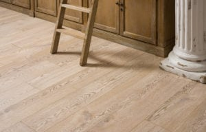 Bonnard Metropolitan Grey Oak Pure Line