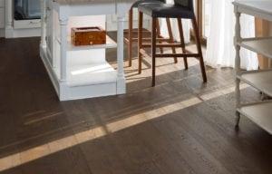 Bonnard vintage oak cask