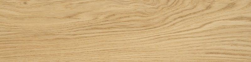 Bonnard herringbone line flax