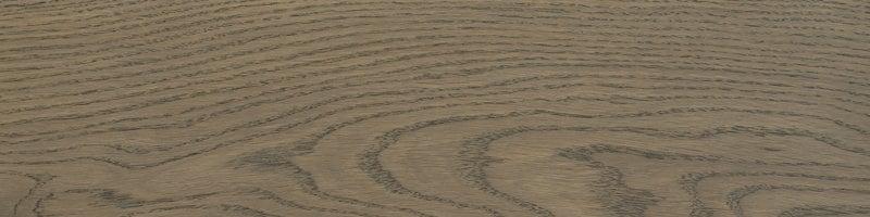 Bonnard herringbone line gravel