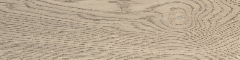 Bonnard metropolitan grey line pure line