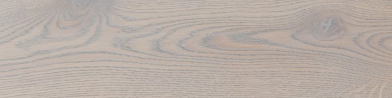 Bonnard country line grey agate