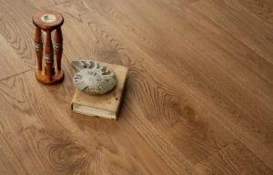 Bonnard cedar engineered hardwood