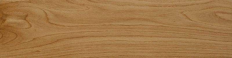 Bonnard chalet line natural
