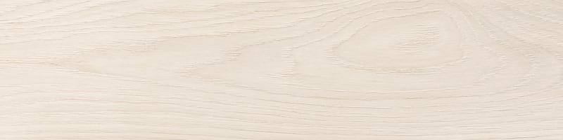 Bonnard herringbone line ginger