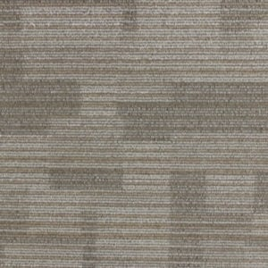 Greystone Richmond Carpet Collage Collection