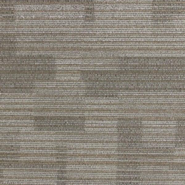 Greystone Richmond Carpet Collage Collection