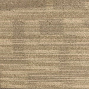 Linen Richmond Carpet Collage Collection