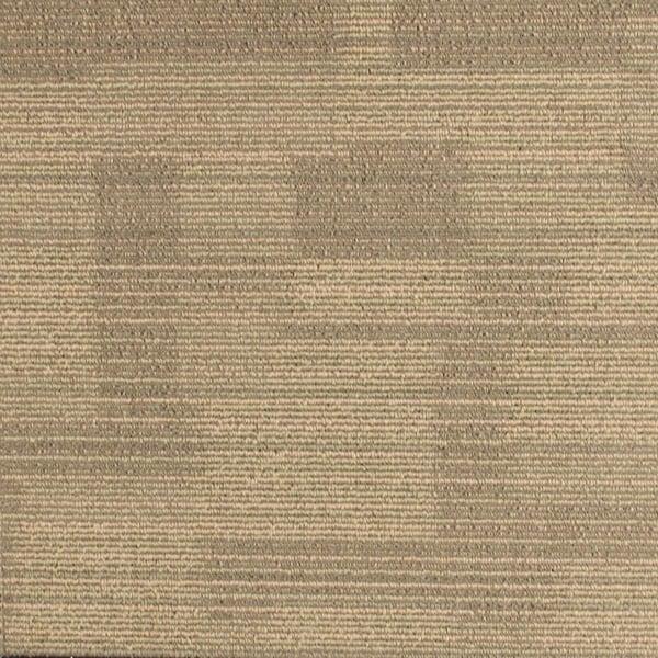 Linen Richmond Carpet Collage Collection