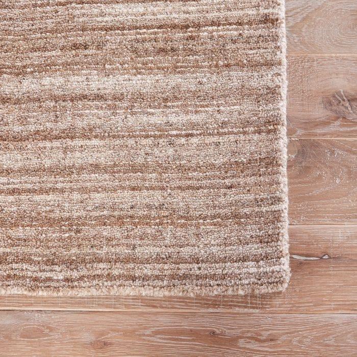 Jaipur rugs