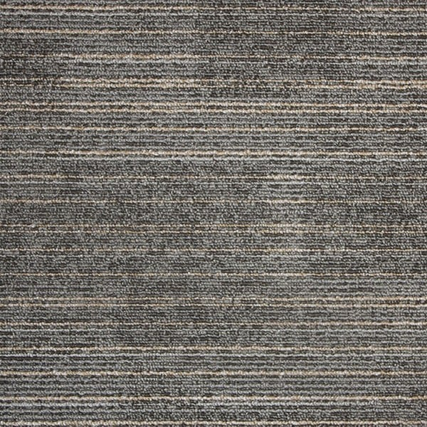 Neutral Taupe Richmond Carpet Collage Collection