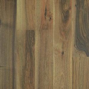 Luxury laminate flooring