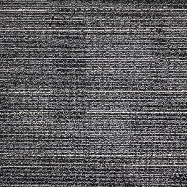 Stone Wash Richmond Carpet Collection