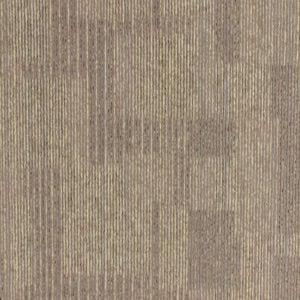Taupe Richmond Carpet Collage Collection