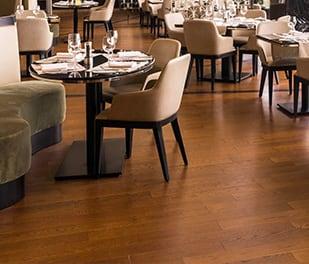 Bonnard flooring