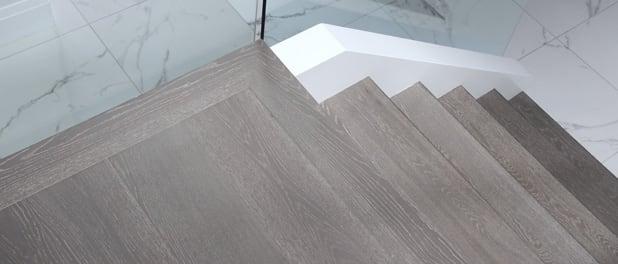 Murci Alva flooring