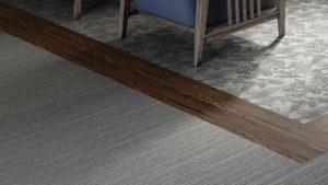 Forest Floor Installed